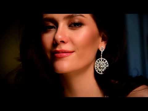Meet Miss Universe Thailand 2017 Maria Poonlertlarp