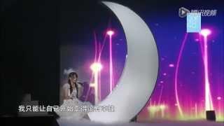 SNH48 Ju Jingyi 《都是夜风惹的祸》 (夜風の仕業 / Yokaze no Shiwaza)