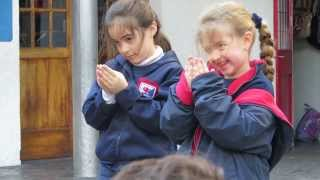 Download Video Saint David's School Pocitos Montevideo Uruguay MP3 3GP MP4