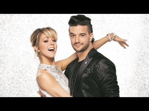 'Dancing with the Stars' season 25 cast reactions: Who will win?