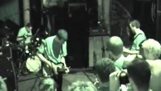 Five Stars For Failure -- 07/16/99 -- The Killtime in Philadelphia, PA (full set)
