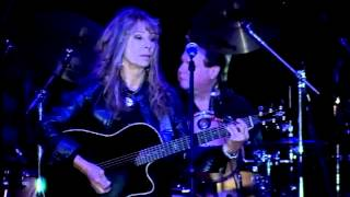 Juice Newton Live YouTube Videos