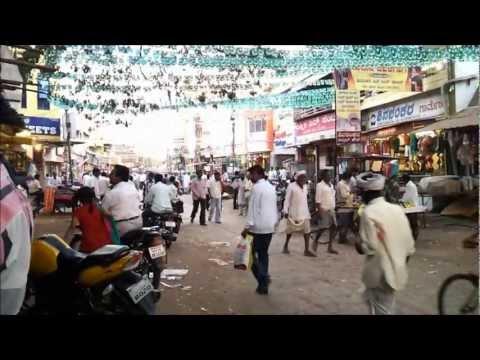 Gadag Dt, Karnataka (ಗದಗ)