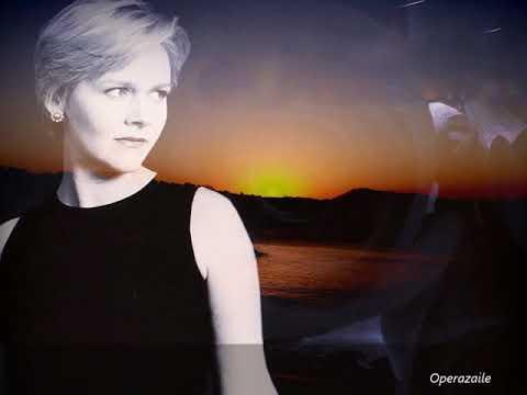 Barbara Bonney: 10 Songs by Purcell, Byrd, Morley
