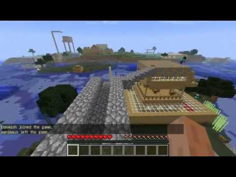 Видео херобрин в живую фото 697-889