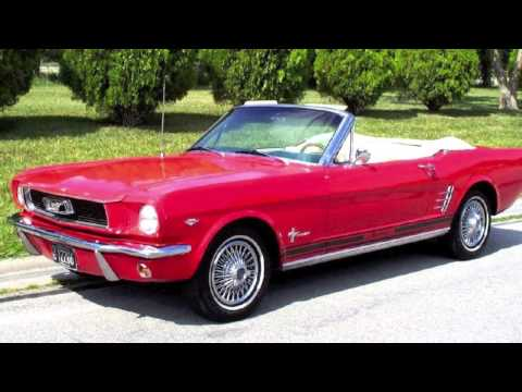 'Mustang Sally' - Buddy Guy