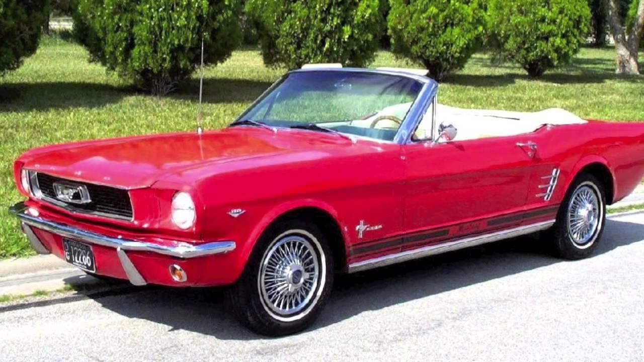 Mustang Sally Buddy Guy Youtube