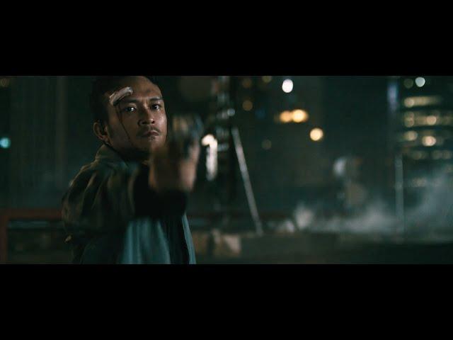 Interchange Official Malaysia Trailer