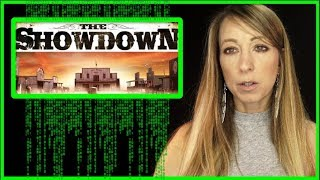 It's Finally Happening: Hillary In Trouble, Big-Tech Showdown, A Trump Power Move! It's In Our Favor