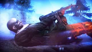 "BATTLEFIELD 5 | ""The Company"" Trailer (Gamescom 2018)"