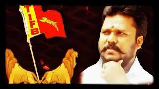 SR. Tamilan