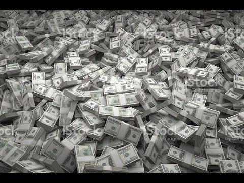 Wilder rejects 18 million USD offer (DUCKING)