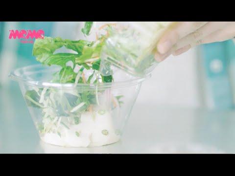 でんぱ組.inc「檸檬色」MV