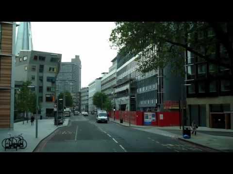 southwark-street-a3200
