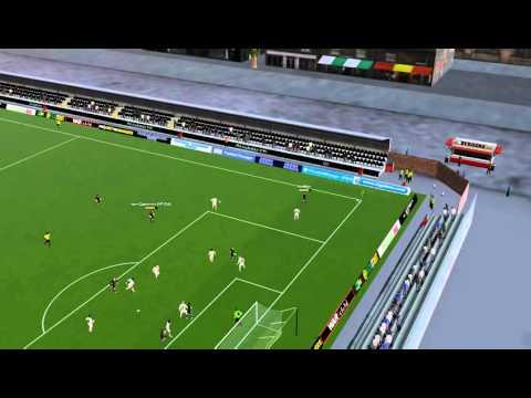 match Arendal