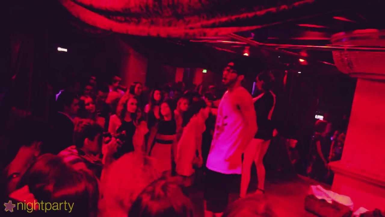 Ночной клуб ангелы в воронеже курск работа в ночном клубе