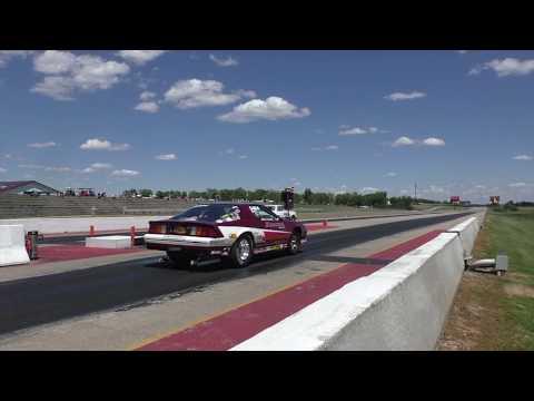 MWCR Heartland Class Racer Rd2