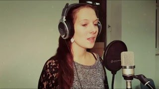 Deck The Halls - Christmas Carol (Cover) - Eva