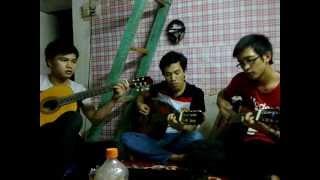 Nếu Em Là Người Tình_VerSion 2 By L0v3 ^_^ Guitar