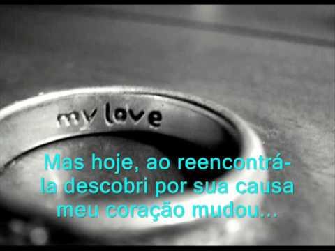 Guilherme e Santiago - É pra sempre te amar