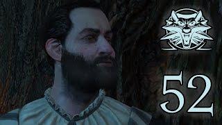 Распутывая клубок[The Witcher 3: Wild Hunt]