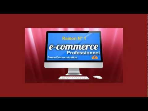 pub commerce