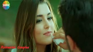 Kaun Tujhe Yun Pyar Karega Hayat Murat osome song