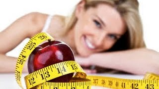 Smart Tips For Weight Loss Program For Women Over 60
