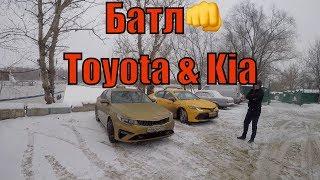 сравнение в работе такси. ТК956 или ИП. Яндекс Gett Ритм/StasOnOff