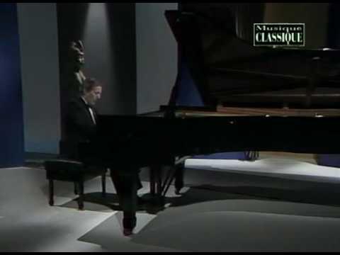 Chopin - Nocturne N°20 opus posthume