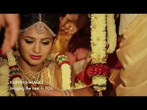 Best karnataka gowda wedding , she cries and  then SHE IS HAPPY