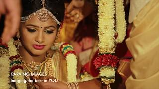 Best karnataka gowda wedding , she cries and  then SHE IS HAPPY