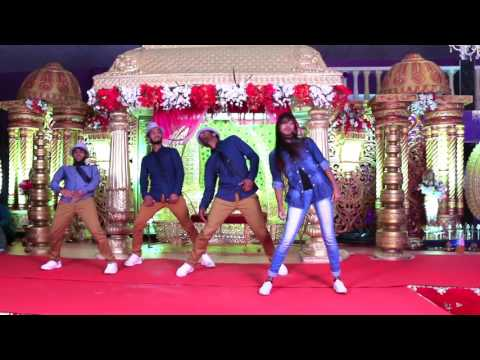 Devi chalmar New video song