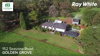 152 Seaview Road GOLDEN GROVE
