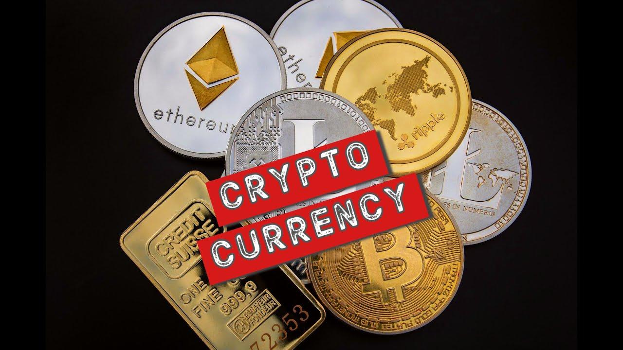top 10 coin market cap