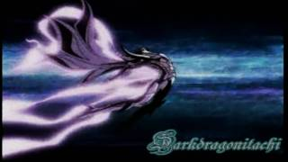 AMV Saint Seiya Hades Chapter Sanctuary