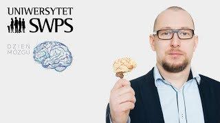 Seks, narkotyki i neuroprzekaźniki: podejmowanie ryzyka -  dr hab. Szymon Wichary