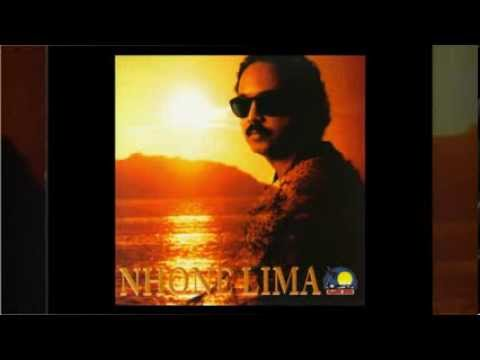 Nhone Lima - Hoji [1995]