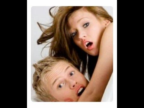 ¿La convivencia en pareja o matrimonio? - Impresionante Prédica: