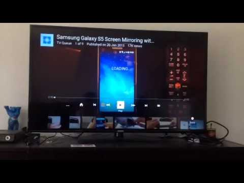 screen mirroring iphone samsung tv iphone 6 screen mirroring connecting app 17991