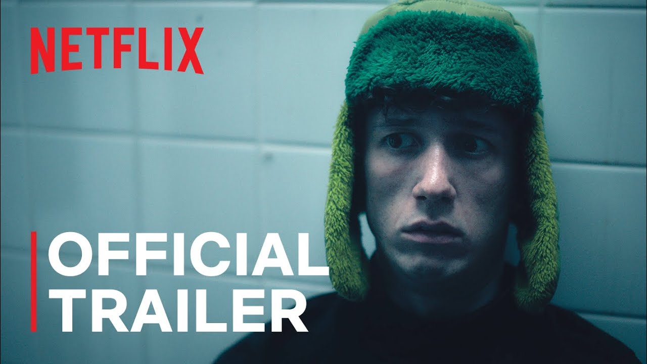How To Sell Drugs Online (Fast) Season 3   Official Trailer   Netflix