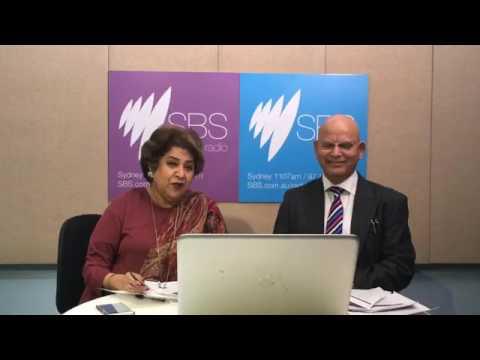 Australian Visa - Migration Agent discussion on changes 1st July 2017
