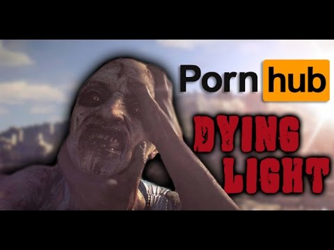 Showing Porn Images For Dying Light Porn