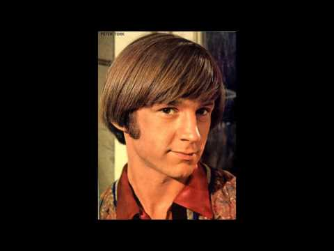 Interview with Peter Tork of the Monkees (04/2017)