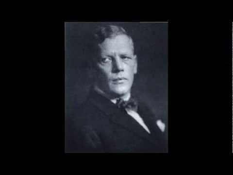 Bruckner - Symphony No 9 - Knappertsbusch, BPO, 30/01/1950 [Legendary Recordings LR004]