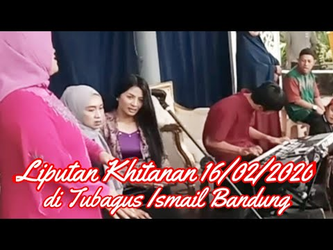 Klinik Khitan Mutiara Bandung