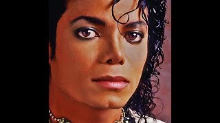 Ченнелинг с Майклом Джексоном Моя программа -  вынести боль, неся красоту