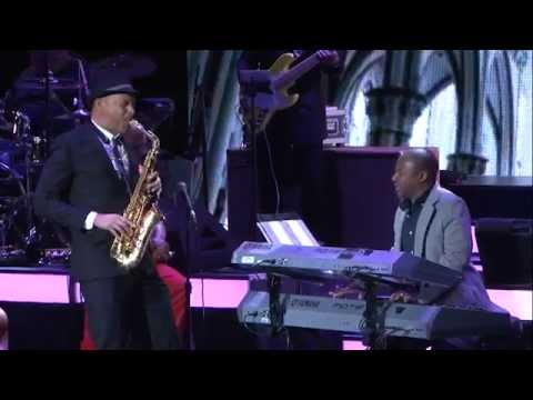 The Smooth Jazz Cruise 2016 Preview
