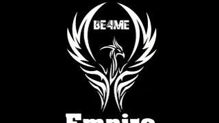 Download La Fouine, Tupac, Soprano, 50 Cent, Rohff, Admiral T, Seth Gueko, Padrino, Eminem MP3 song and Music Video