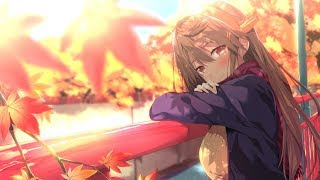 Subscribe For More Best Nightcore Music ❖ ☛ Follow Me • Facebook : ...